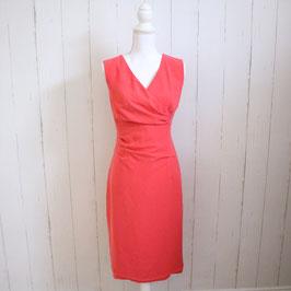 Kleid von Merce Gr. 44