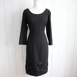 Kleid von de Facto Gr. 42