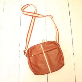 Tasche von Samsonite