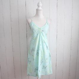 Kleid von X-Mail Gr. L