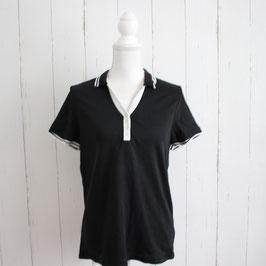 T-Shirt von bonprix Gr. L