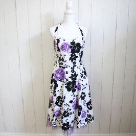 Kleid no Name Gr. 44