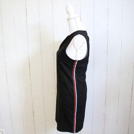 Kleid von primark Gr. 48