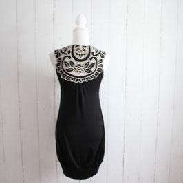 Kleid von Nic & Jess Gr. M