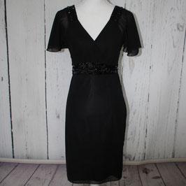 Kleid von Orsay Gr. M
