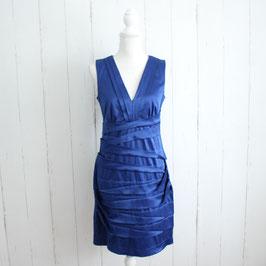 Kleid von Pretty Girl Gr. M