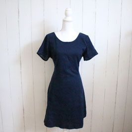 Kleid von House Gr. XL