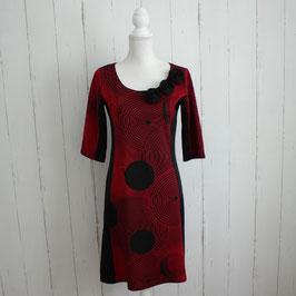 Kleid von Marcela Gr. 40
