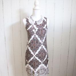 Kleid von Debenhams Gr. 36