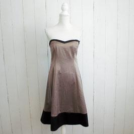 Kleid von atmosphere Gr. 40