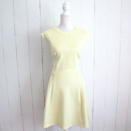 Kleid von Ted Baker Gr. 42