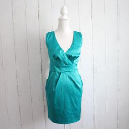 Kleid von New Look Gr. 44