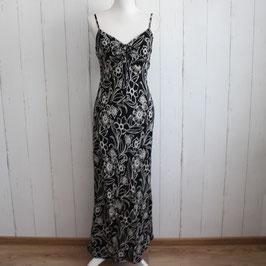 Kleid von M&S Gr. 42