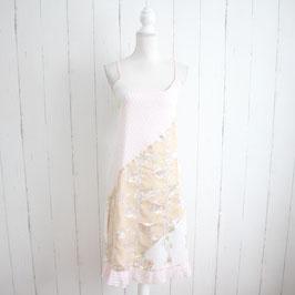 Kleid von Saint Tropez Gr. 40