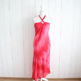 Kleid von Etam Gr. 44