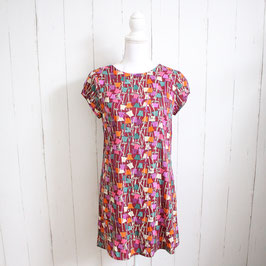 Kleid on Therapy Gr. 38