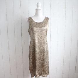 Kleid von Robe Marine Gr. L