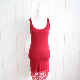 Kleid Made in Italy Gr. XS