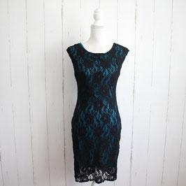Kleid von Miss Selfridge Gr. 38