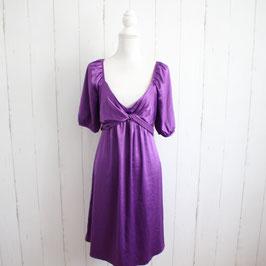 Kleid von Laura Ashley Gr. 38