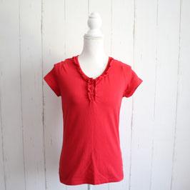 T-Shirt von Evie Gr. 42
