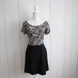 Kleid von Dorothy Perkins Gr. 44