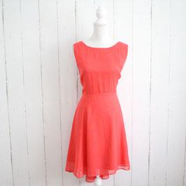 Kleid von Dalbe Gr. 44