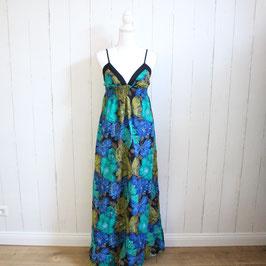 Kleid von atmopshere Gr. 36