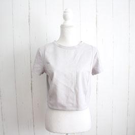 T-Shirt von Mohito Gr. M