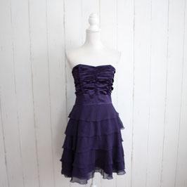Kleid von ICHI Gr. L