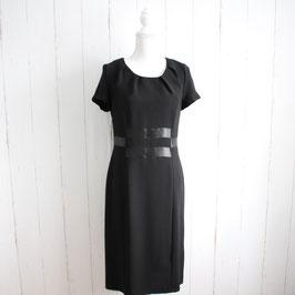 Kleid von Zan Mar Gr. 40