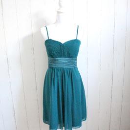Kleid von Montego Gr. 42