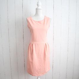 Kleid von Moon Gr. 40