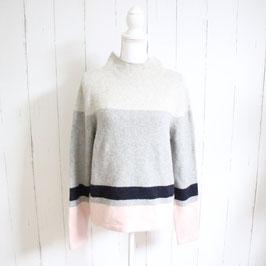 Pullover von C&C Gr. XL neu