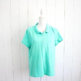 Polo Shirt von Dunnes Gr. 48