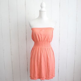 Kleid von Ocean Club Gr. 38/40