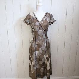 Kleid von Solar Gr. 40