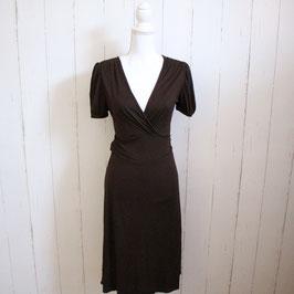 Kleid von Florence & Fred Gr. 38