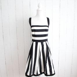 Kleid von redherring Gr. 44