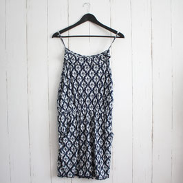 Jumpsuit von pepperts Gr. 170/176 XS