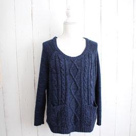 Pullover von George Gr. 42