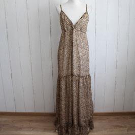 Kleid von Influence Gr. 44/46