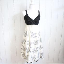 Kleid no Name Gr. 36
