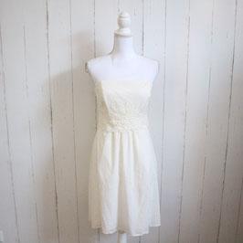 Kleid von zero Gr. 40