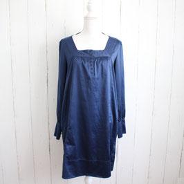 Kleid von Süd Express Gr. L