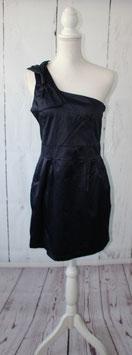 Kleid von AD LIB Gr. 42