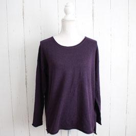 Pullover von H&M Gr. S