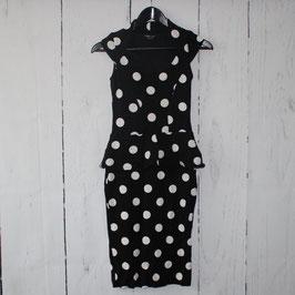 Kleid von River Island Gr. 34