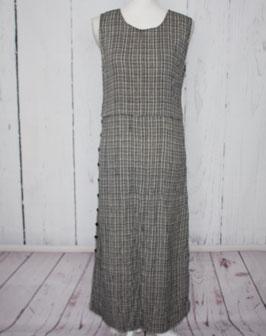 Kleid von solar Summer Gr. M