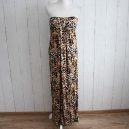 Kleid von George Gr. 42